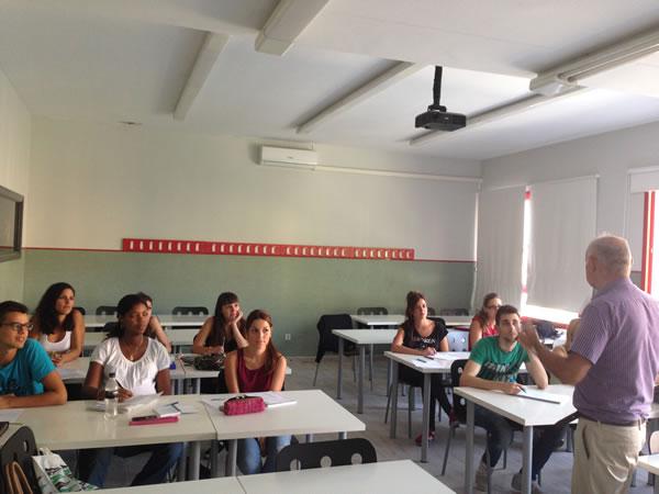 inicio_curso_cfgs_2014_2015_1