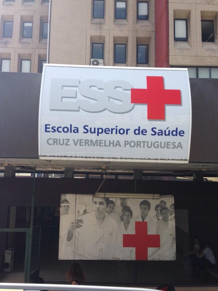 imagen 1 Cruz Roja