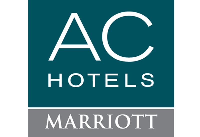 HLP-Logo-AC-Marriot-Zona-ERRE