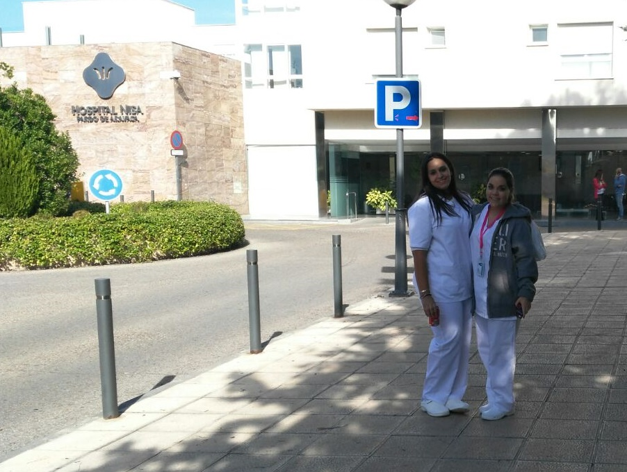 foto-2-alumnos-imagen-talleres-hospitales